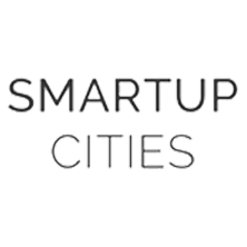 SmartUp Cities